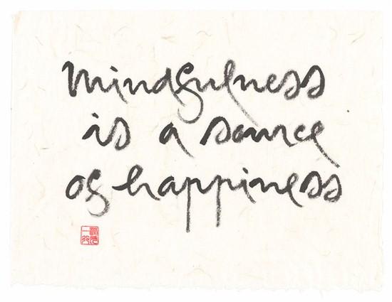 Gruppi di Mindfulness: MBSR e MBCT