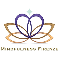 Mindfulness Firenze