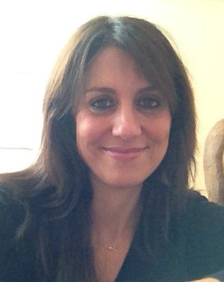 Marina Ciampelli psicoterapeuta Firenze