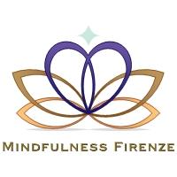 Centro Mindfulness Firenze