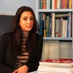 Elena Mannelli psicoterapeuta Firenze