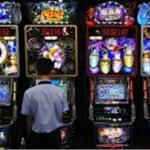come trattare la dipendenza da gioco d azzardo