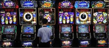 gioco-azzardo.png