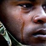 come gestire lo stress da disturbo post traumatico