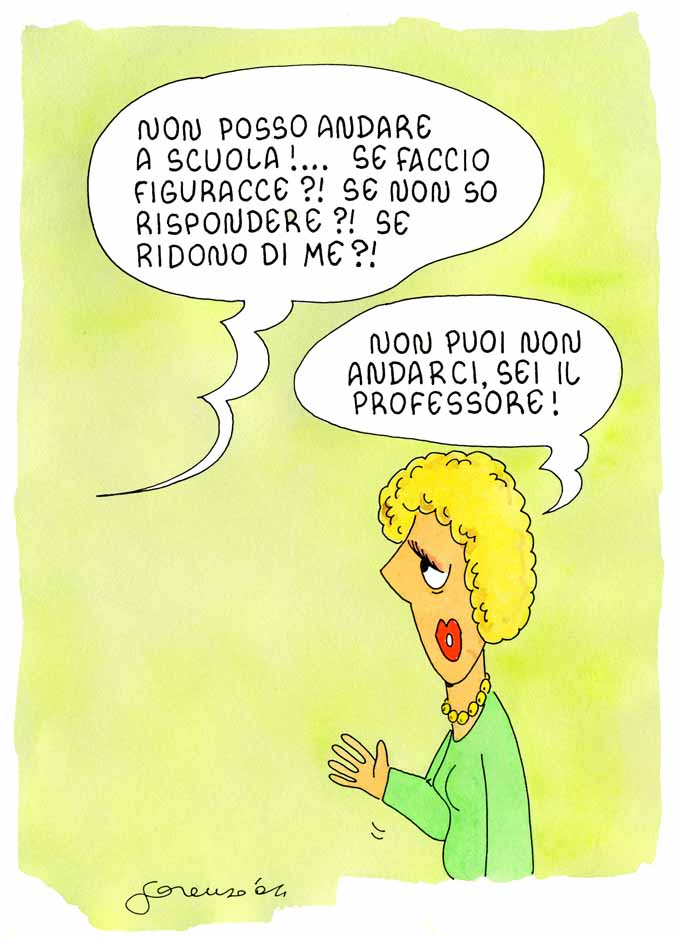 Ansia-sociale-©-Lorenzo-Recanatini-Alpes-Editore-1.jpg
