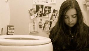 il trattamento della bulimia nervosa