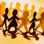terapia di gruppo presso il centro mindfulness