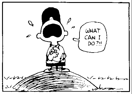 charliebrown_depressione.png