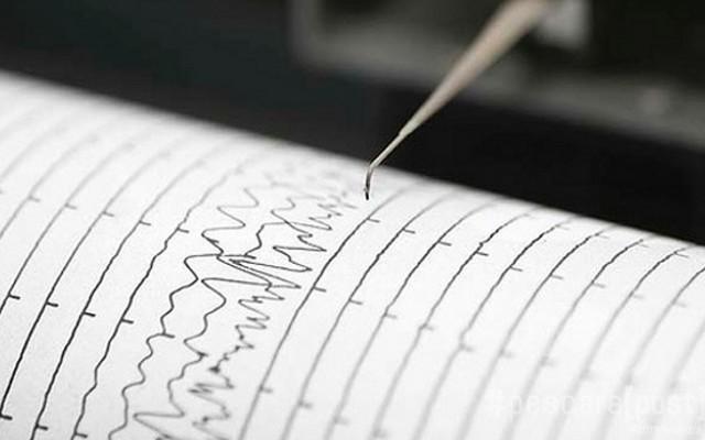 il metodo emdr può aiutare nei traumi subiti dalle vittime dei terremoti
