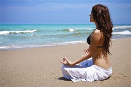 Il Programma Mindfulness per la Fertilità