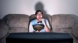 la dipendenza da serie tv e i suoi rischi