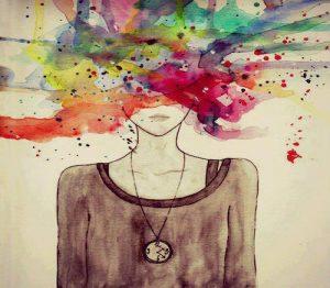 disturbo borderline della personalità e la mindfulness come terapia