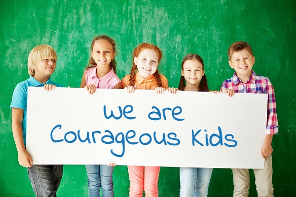 We-are-courageous-kids.jpg