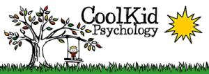 trattamento dell'ansia nei bambini e adolescenti