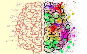 emdr psicologia