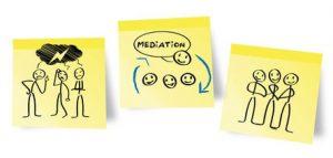 mediazione familiare a firenze