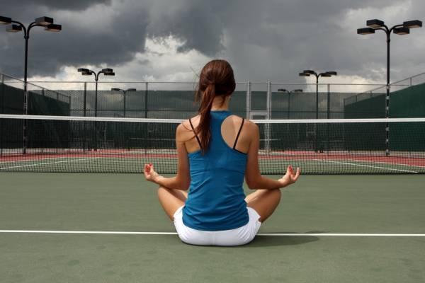 mindfulness-meditazione.jpg