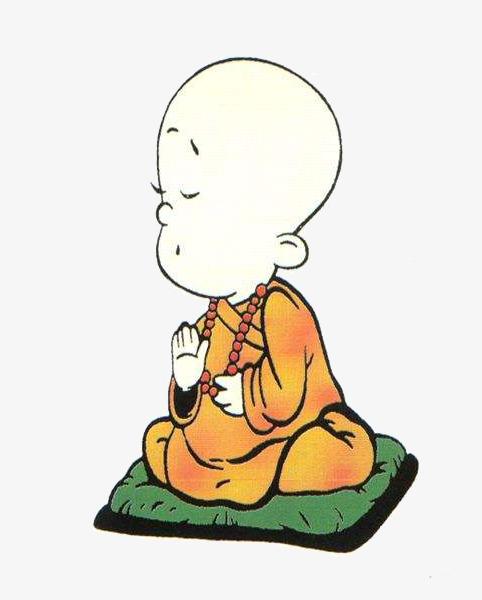 come si pratica la mindfulness