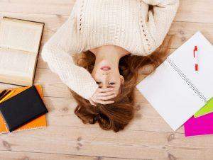 a chi sono rivolti i corsi di Mindfulness