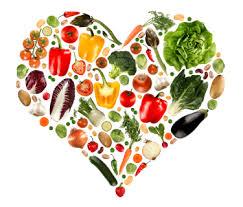 importanza alimentazione