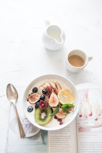 L'importanza del Mindful eating