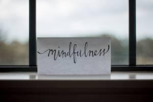 scopri la mindfulness e come si pratica