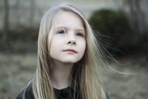 percorso di psicoterapia bambini e adolescenti