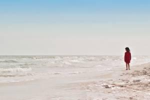 la psicoterapia psicodinamica e l'infanzia