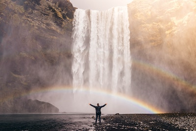un corso di mindfulness per la gestione delle emozioni
