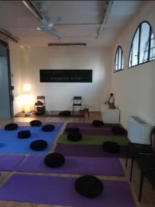 incontri meditazione mindfulness firenze