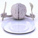 dieta e cervello