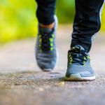 esercizio fisico e cervello
