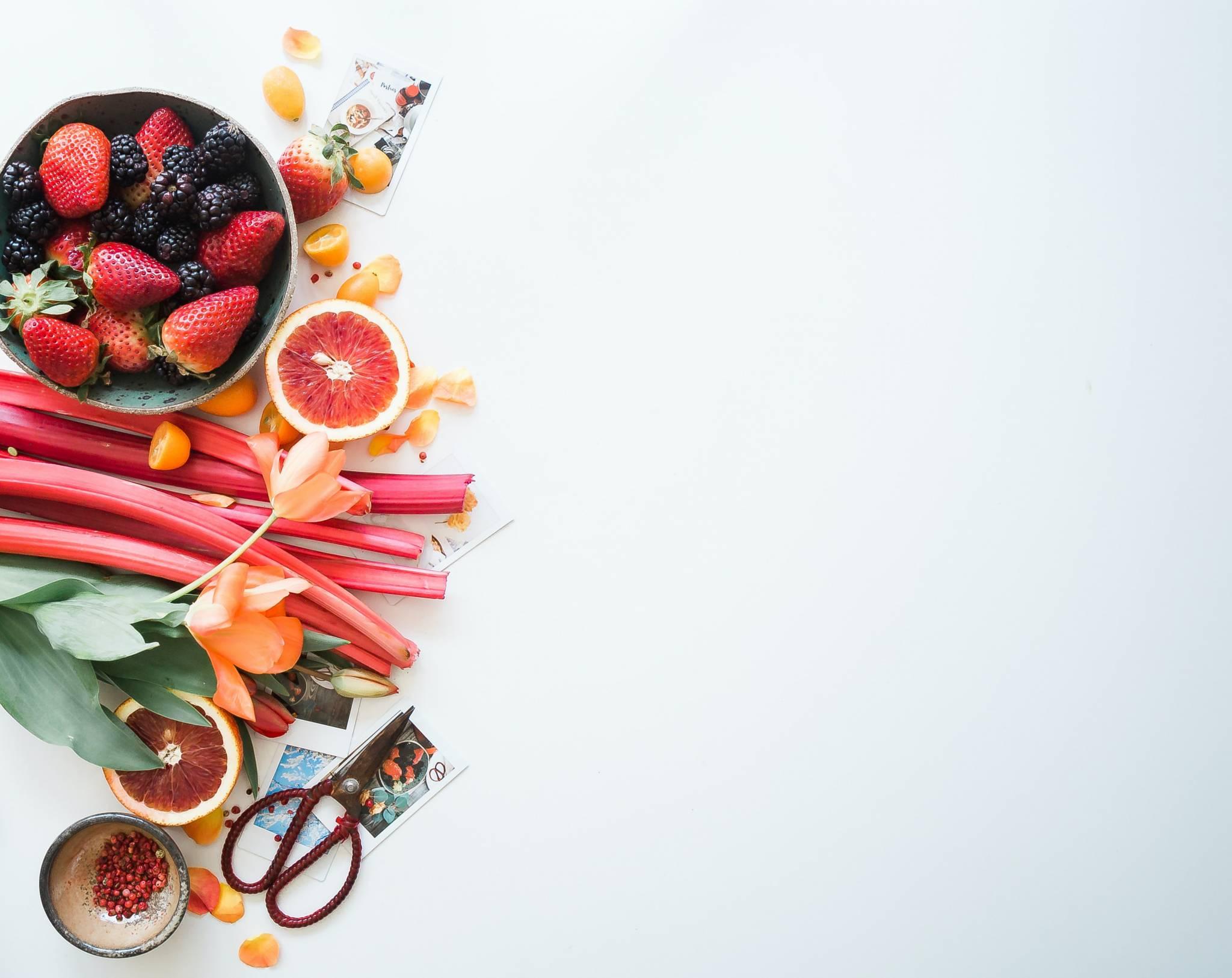 Mindful Eating per un rapporto equilibrato e sereno con il cibo